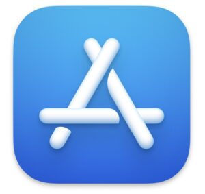 app-store-icon-mac-300x283-1
