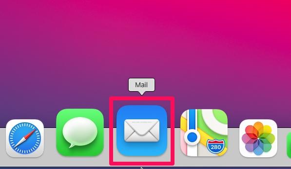 automatically-trash-emails-mac-1