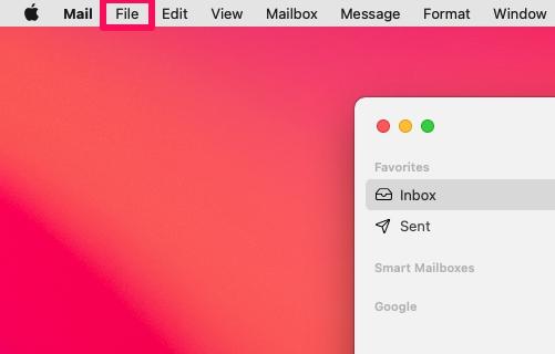 automatically-trash-emails-mac-2