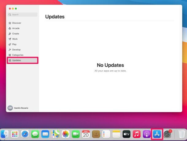 frozen-apps-mac-troubleshooting-2-610x463-1
