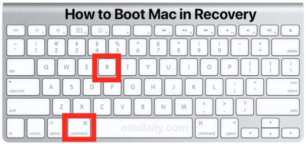 how-boot-mac-recovery-mode-610x287-1