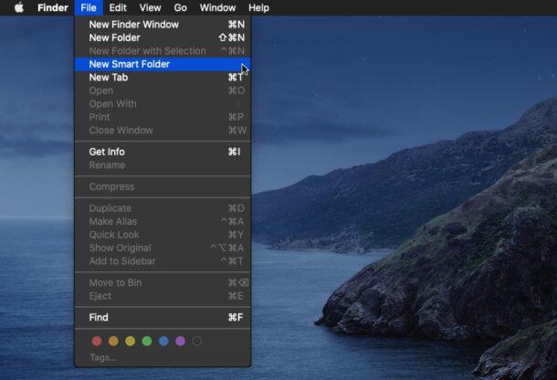 how-to-find-duplicate-files-mac-2-610x416-1