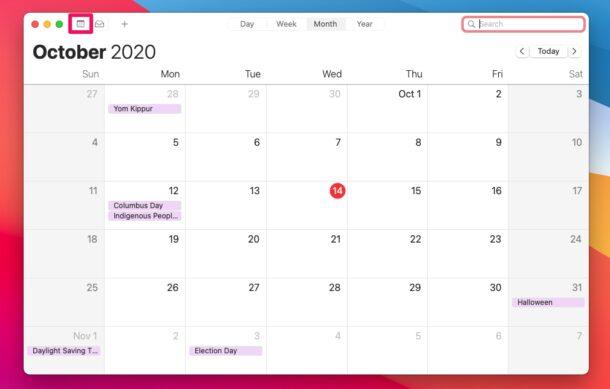 how-to-merge-calendars-on-mac-2-610x389-1
