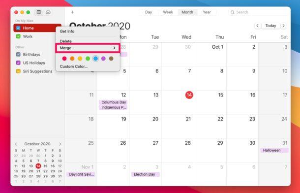 how-to-merge-calendars-on-mac-3-610x392-1