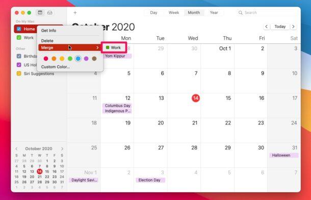 how-to-merge-calendars-on-mac-4-610x392-1