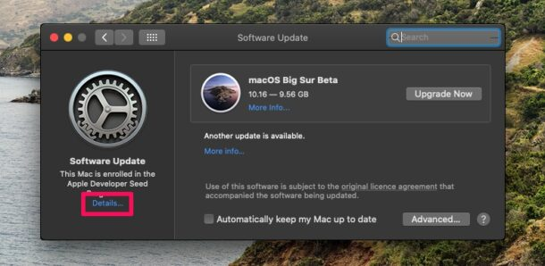 how-to-unenroll-macos-beta-3-610x298-1