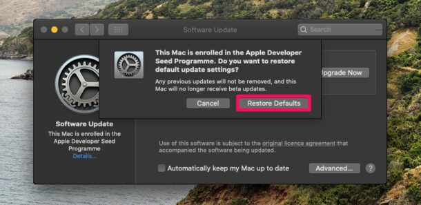 how-to-unenroll-macos-beta-4-610x297-1