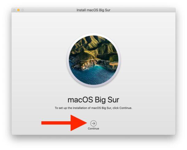 howto-upgrade-install-macos-big-sur-1-1-610x491-1