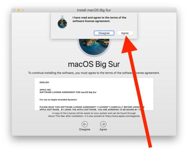 howto-upgrade-install-macos-big-sur-1-3-610x491-1