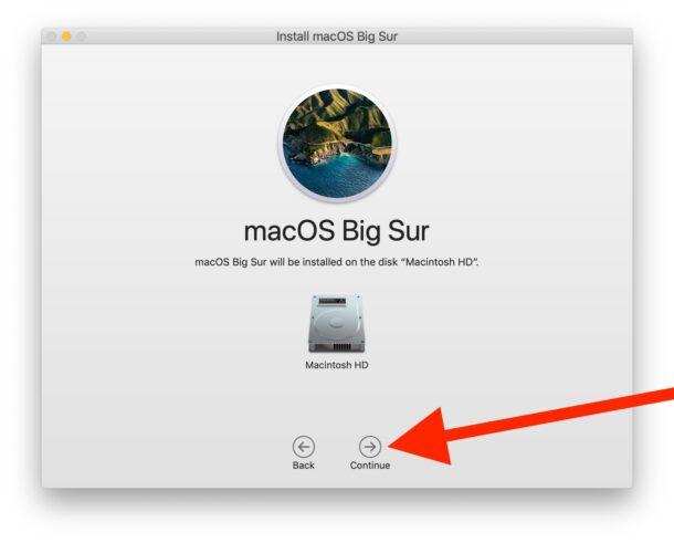 howto-upgrade-install-macos-big-sur-1-4-610x491-1