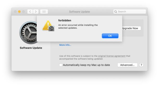 macos-big-sur-forbidden-error-installing-updates-610x331-1
