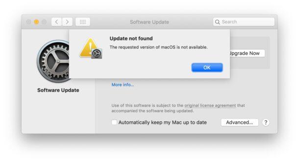 macos-big-sur-update-not-found-error-610x331-1