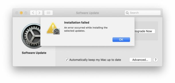 macos-failed-error-occurred-installing-selected-updates-error-610x290-1