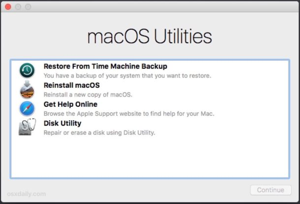 macos-recovery-mode-utilities-screen-options-610x416-1