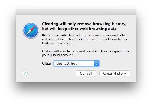 safari-remove-browser-history-but-keep-other-web-browsing-data-cookies-etc-mac