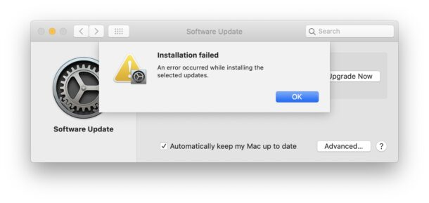 troubleshooting-macOS-Big-Sur-issues-4